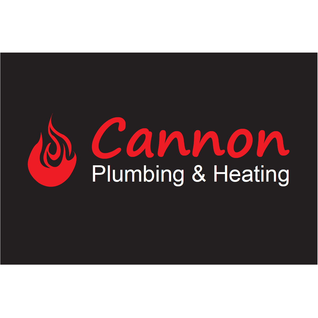 Cannon Plumbing & Heating Lancing 01903 767702