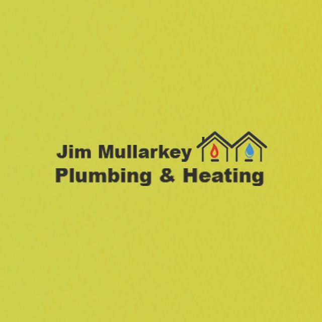 Jim Mullarkey Plumbing & Heating - London, London SE6 1QU - 020 8697 8850 | ShowMeLocal.com