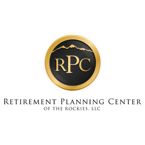 Retirement Planning Center of the Rockies