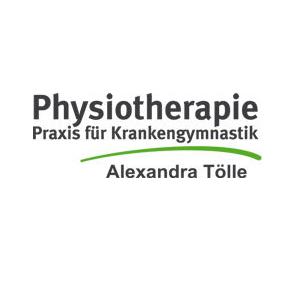 Bild zu Physiotherapie Alexandra Tölle in Hannover
