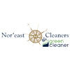 Nor'east Cleaners