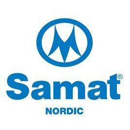 Samat Nordic