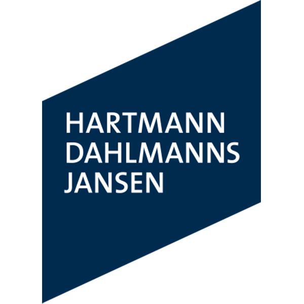 Bild zu Hartmann Dahlmanns Jansen Rechtsanwälte PartGmbB in Wuppertal