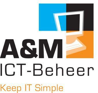 A&M ICT Beheer
