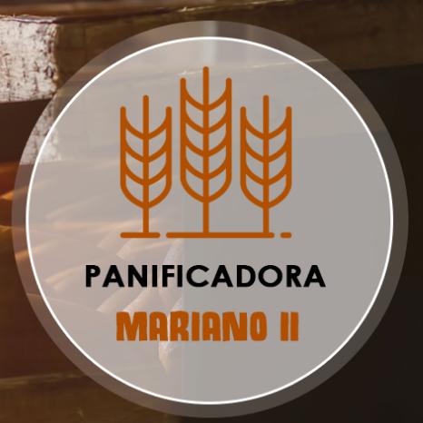PANIFICADORA  MARIANO  II