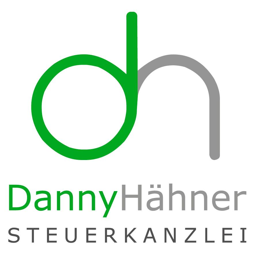 Bild zu Steuerkanzlei Danny Hähner in Chemnitz