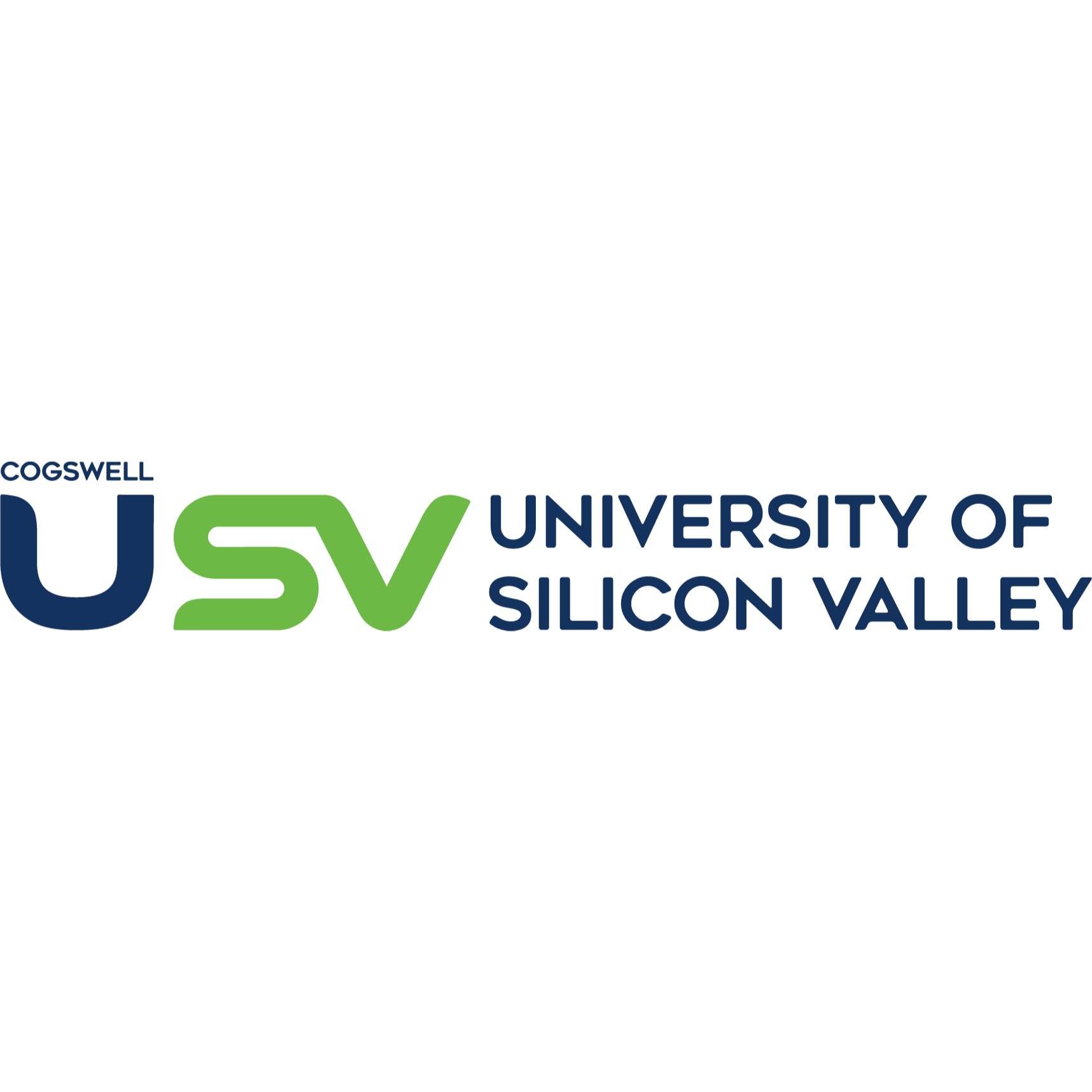 University of Silicon Valley
