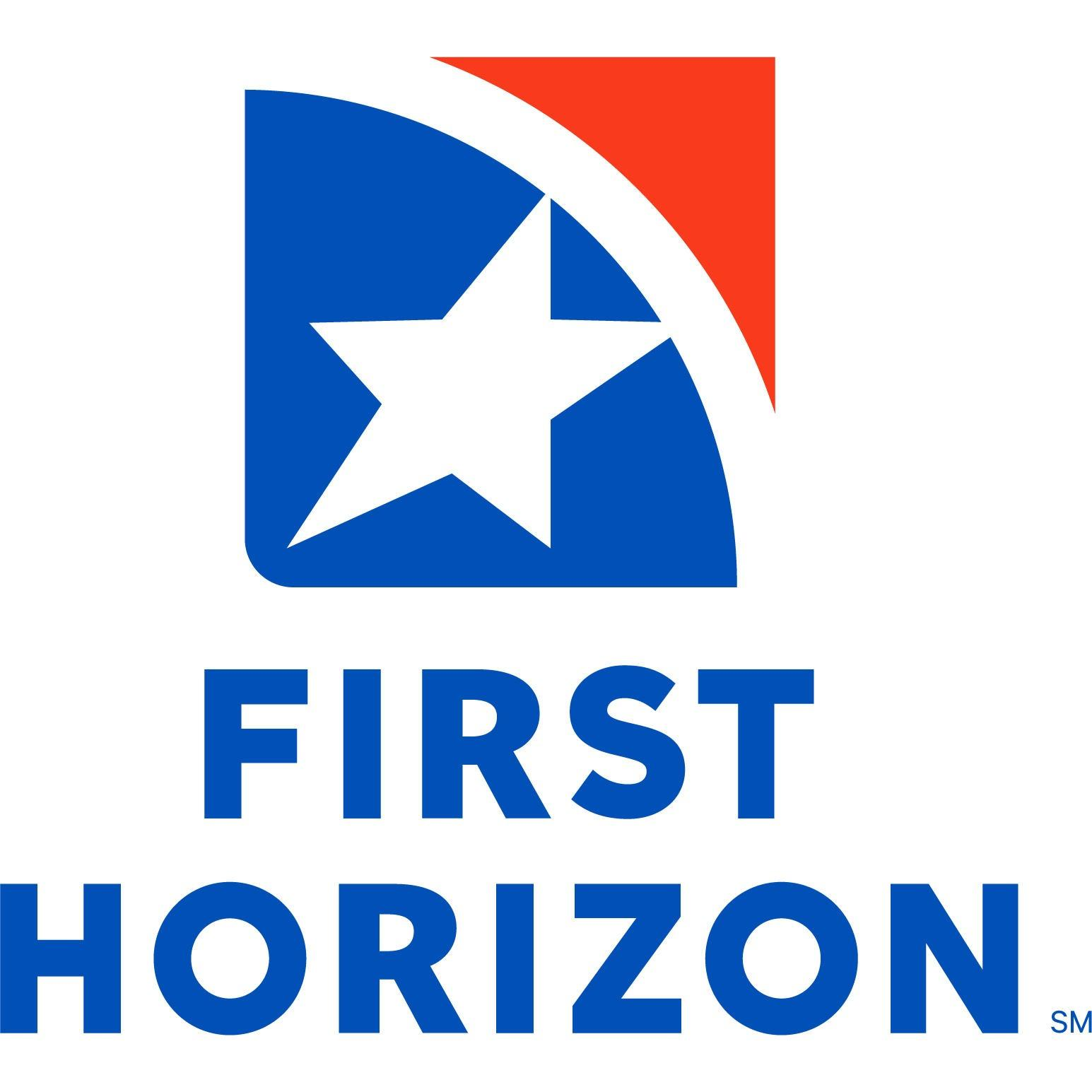 First Horizon Bank