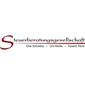Bild zu Schreiber-Weiße-Kerst Steuerberatungsgesellschaft mbH & Co. KG in Erfurt