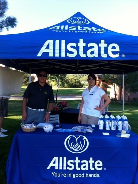 Affordable Car Insurance In Lakewood Colorado