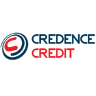 Credence Credit Debt Solutions - North York, ON M2N 6S8 - (647)352-3328 | ShowMeLocal.com