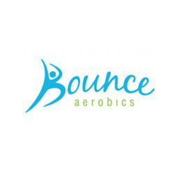 Bounce Aerobics