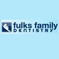 Fulks Family Dentistry - Bryant, AR - Dentists & Dental Services