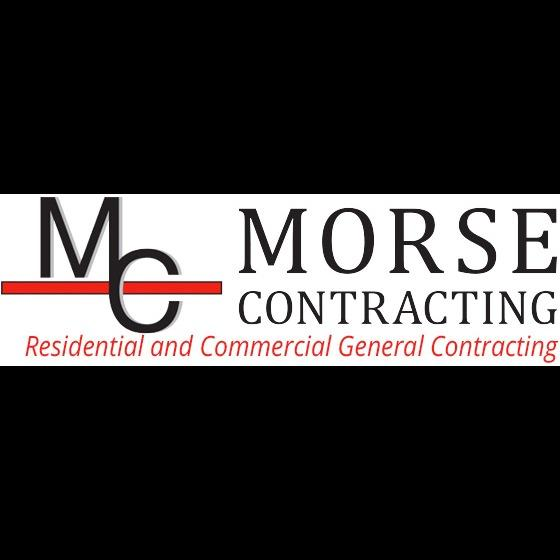 Home Builder in MD Annapolis 21403 Morse Contracting 810 Monroe Street Apt 107 (410)507-5660