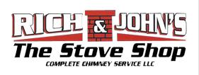 Rich & John's Complete Chimney Service, LLC