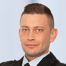 Viktor Tierbach