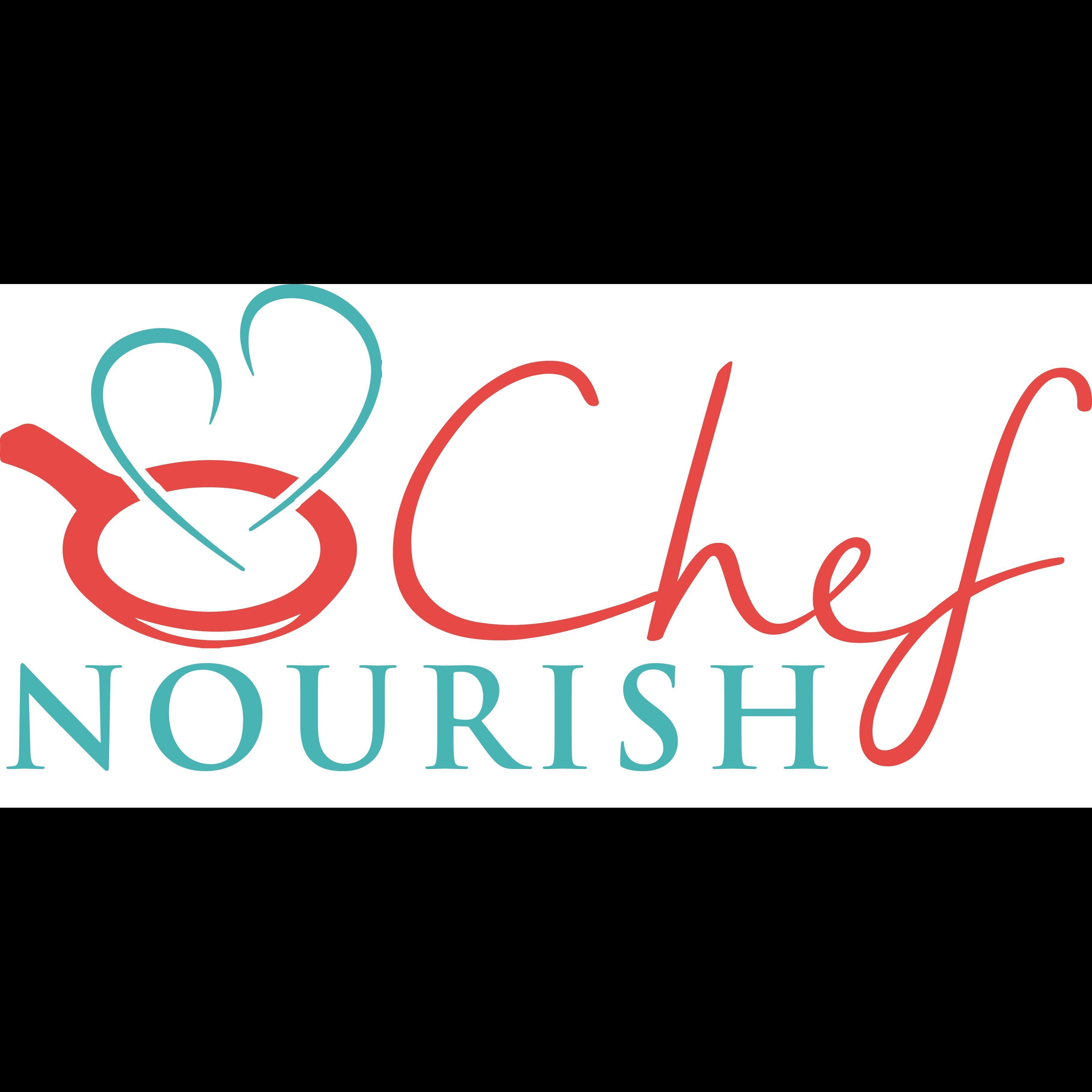 Chef Nourish