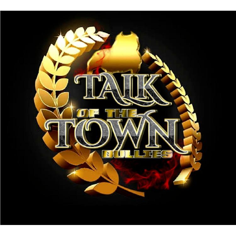 Talk of the Town Bullies