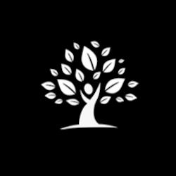 Los Angeles Reproductive Center - Thousand Oaks, CA - Clinics