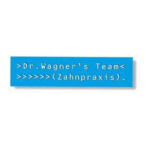 Dr. Wagner in Raaba-Grambach - Logo