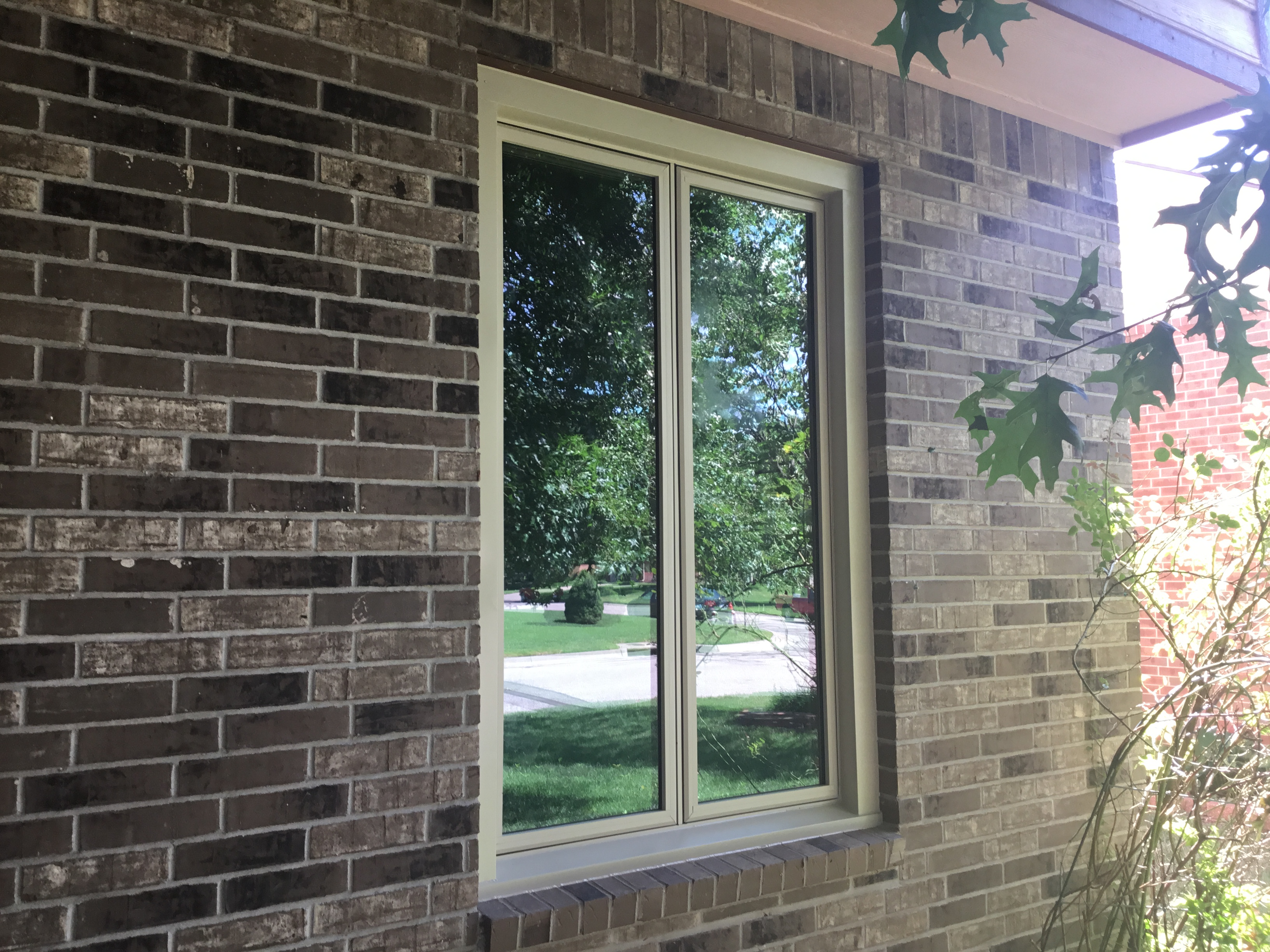 Weathershield windows reviews replacement windows reviews for Replacement windows reviews