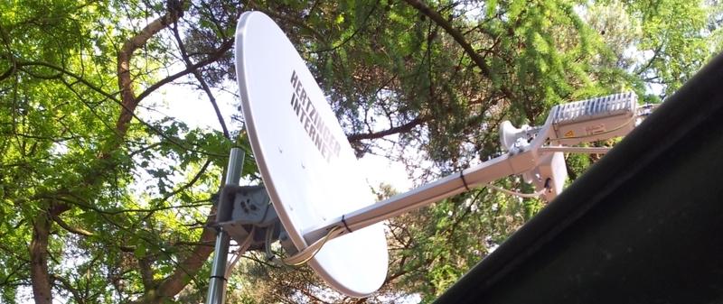 Braak Technisch Antennebureau Nico vd