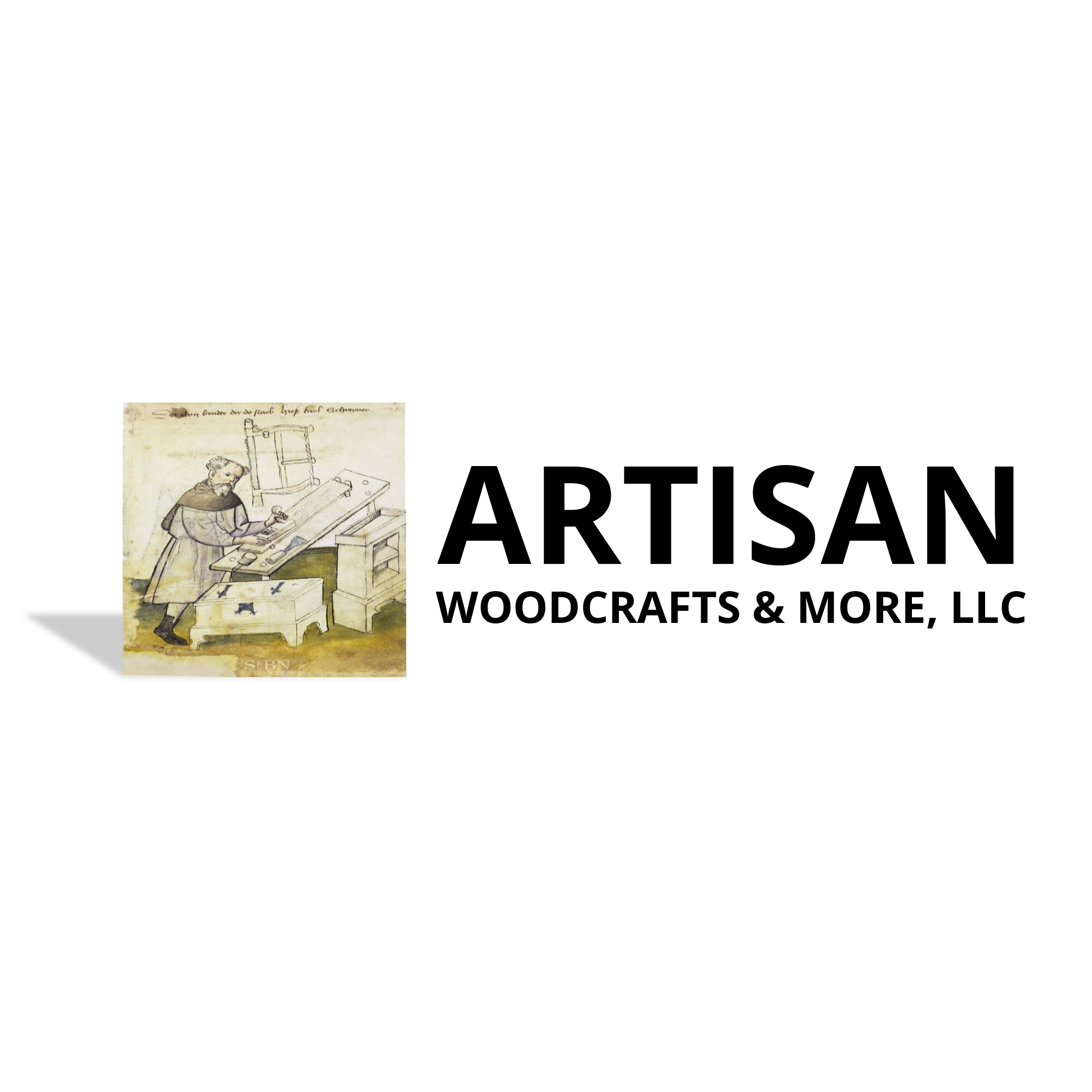 Artisan Woodcrafts & More, LLC