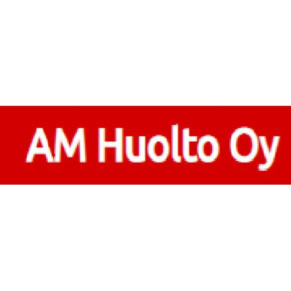 AM Huolto Oy