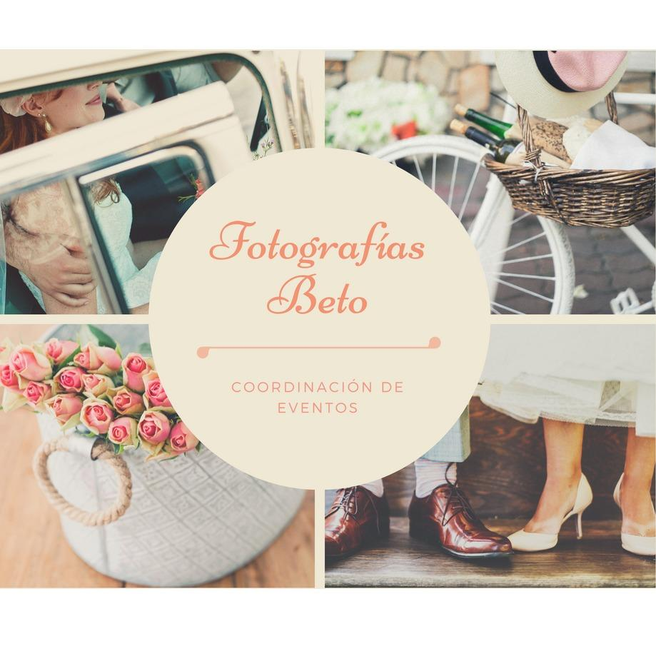 FOTOGRAFIAS BETO
