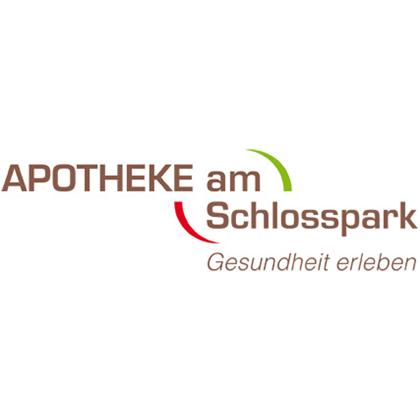 Bild zu Apotheke am Schlosspark in Berlin