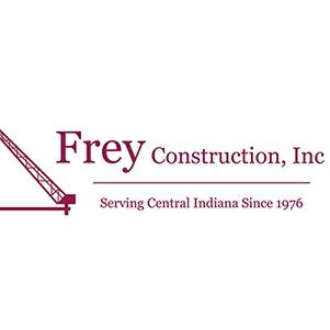 Frey Construction - New Palestine, IN - General Contractors