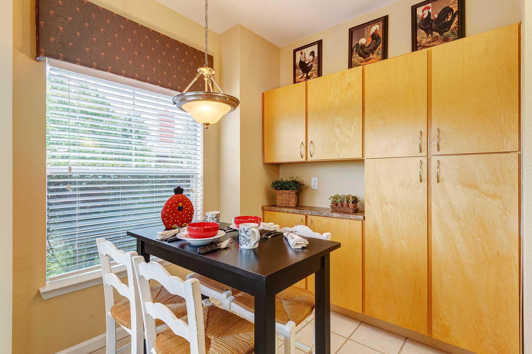 Cason Estates Apartments In Murfreesboro Tn 37128