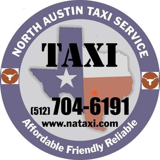 North Austin Taxi Service Llc