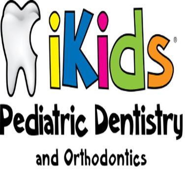 iKids Pediatric Dentistry & Orthodontics Arlington