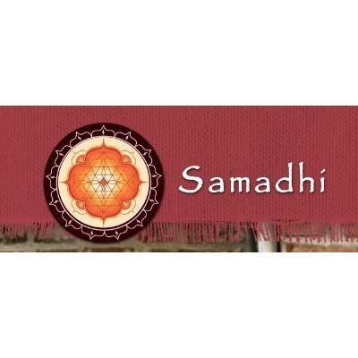Samadhi Center For Yoga