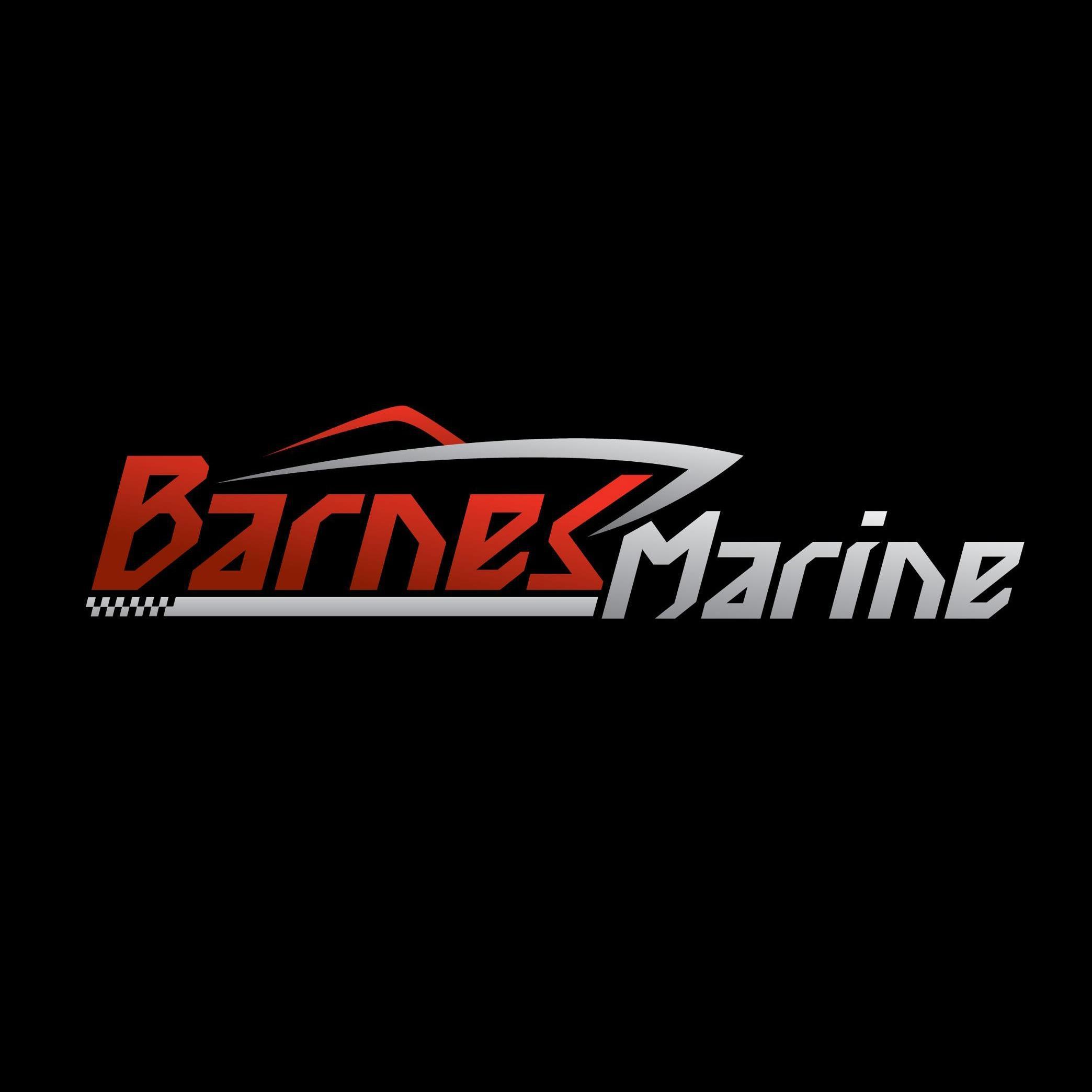 Barnes Marine, Inc.