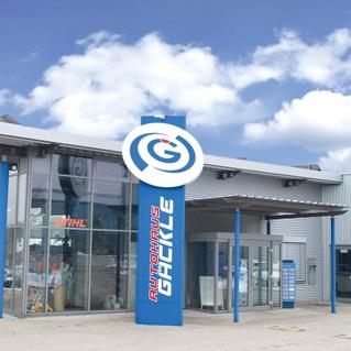 Autohaus Maier GbR