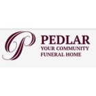 James L Pedlar Funeral Home Burial and Cremation
