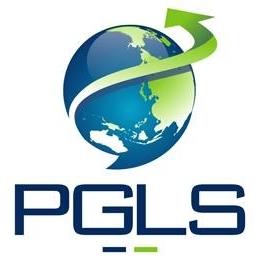Piedmont Global Language Solutions