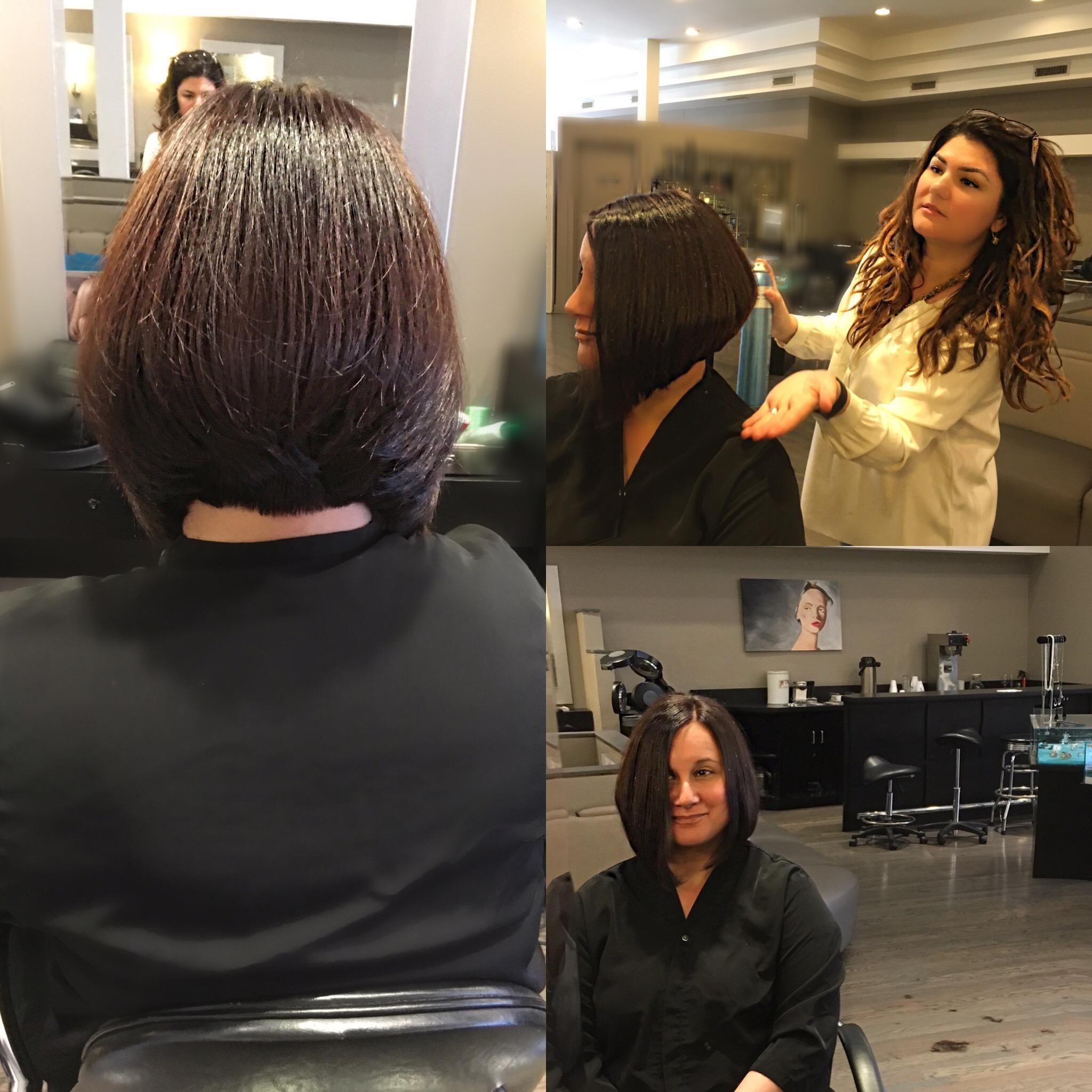 best haircut in chicago best chicago haircut stylist hair by lira guzi phone 312 4314