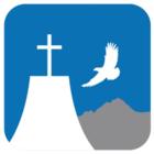 Cranbrook Alliance Church