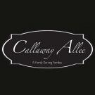 Callaway-Allee Funeral Home - Crockett, TX 75835 - (936)544-2244 | ShowMeLocal.com