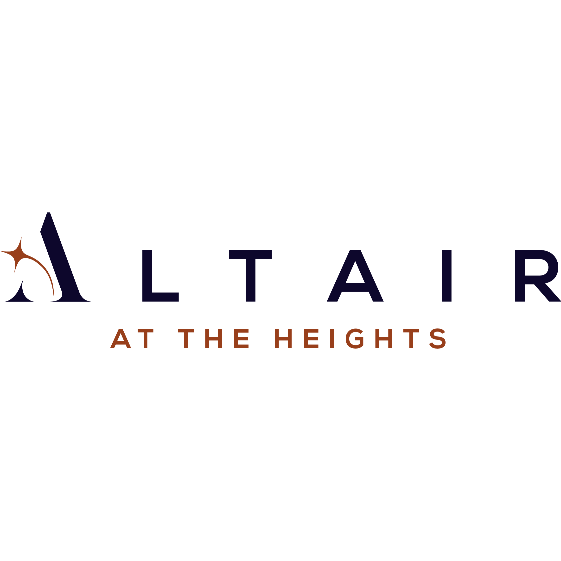 Altair At The Heights