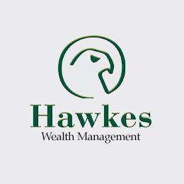 Hawkes Wealth Management, Inc. - Binghamton, NY - Financial Advisors