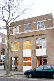Accountantskantoor Van Geen