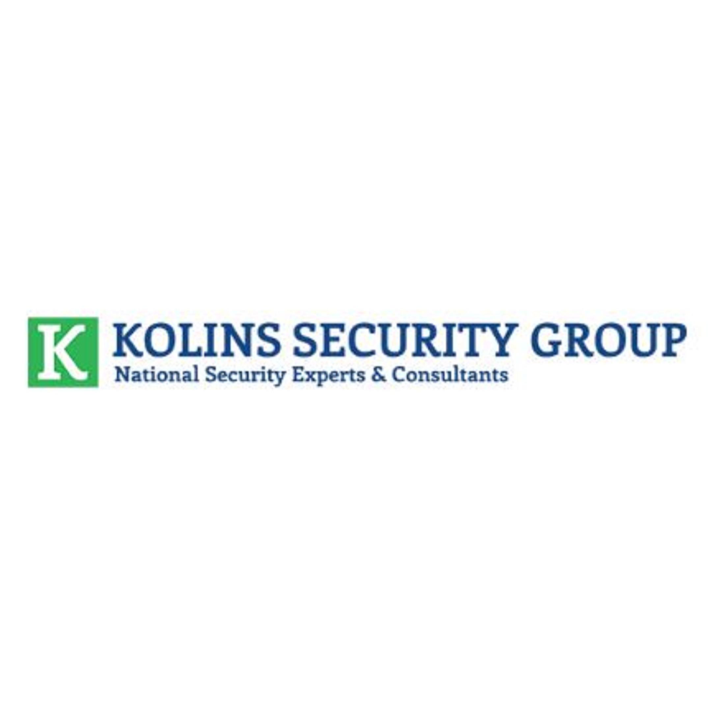 Kolins Security Group