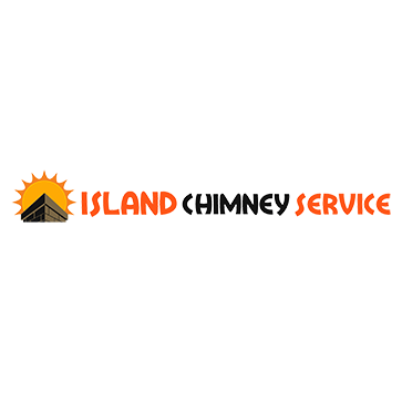 Heating Contractor in NY Bohemia 11716 Island Chimney Service 1650 Sycamore Avenue Suite 18 (631)237-8278