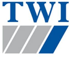 R H K Welding Services Ltd Bradford 07944 560493