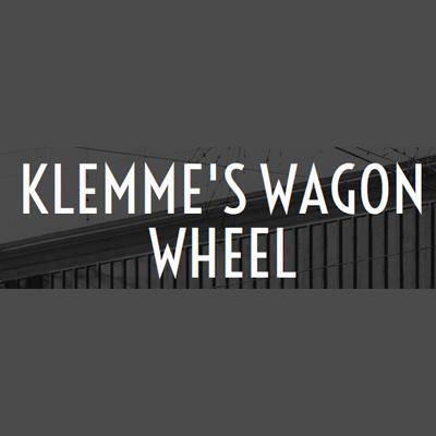 Klemme's Wagon Wheel - Howards Grove, WI - Restaurants