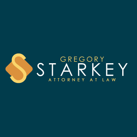 Gregory C. Starkey & Associates